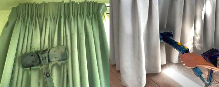 Expert Curtains And Blinds Cleaning Kambah